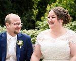 Reviews bruidsboeketenzo denhaag